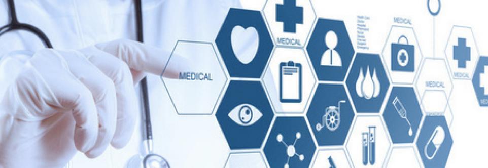 Cialis Sans Ordonnance Pharmacie: Paiement Sécurisé