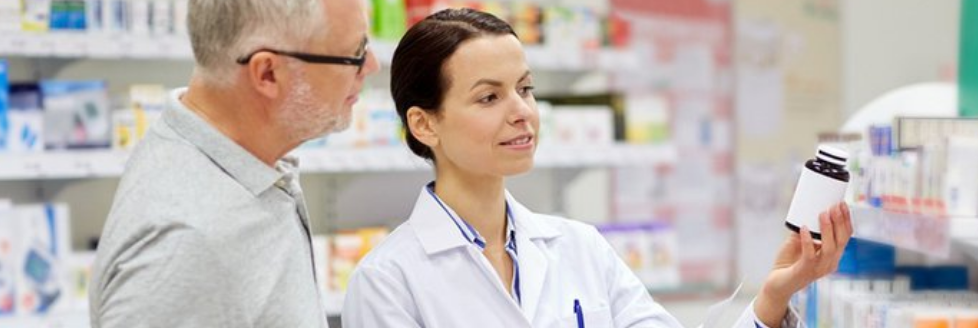 pharmacie en ligne viagra generique